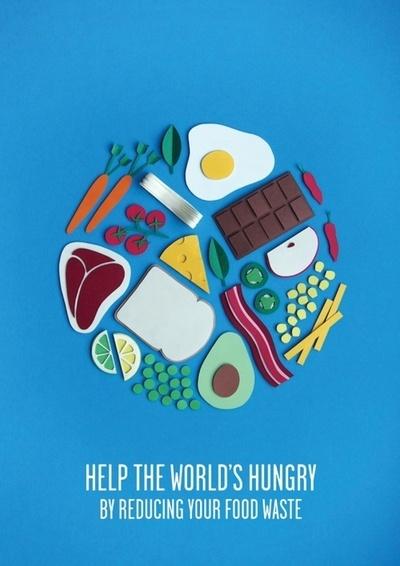 (via Reduce food waste)