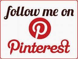 Mudar de Vida: 10 dicas relevantes para usar o Pinterest no negóc...