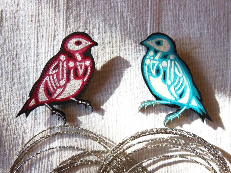https://www.etsy.com/listing/179969780/x-ray-tron-like-bird-brooch?ref=shop_home_active_4