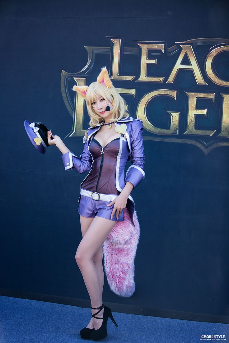 how to put league of legends in korean