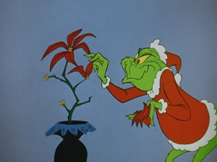 the+grinch+who+stole+christmas   The Grinch Who Stole Christmas Full Movie