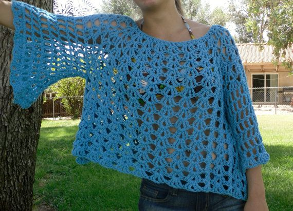 **CROCHET PDF PATTERN ONLY, NOT THE FINISHED ITEM**    * NEW!* 3 Patterns for just $10. Click here -