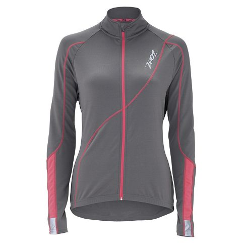 Women's Performance Cycle  Jersey | Zoot Sports