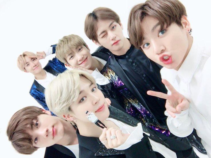 EXO, BTS Big Winners In 31st Golden Disk Awards, Bangtan Boys Prep For Upcoming Album Next Month