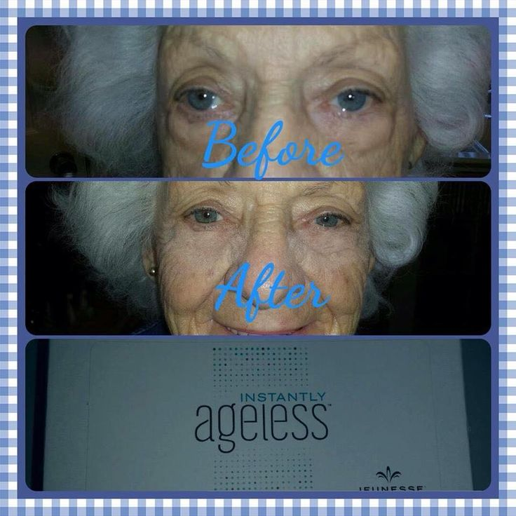 She going dancing tonight!  Do you want to look more refreshed for an evening out on the town.  Get your Instantly Ageless and be renewed! Available at http://www.sharonann.jeunesseglobal.com/