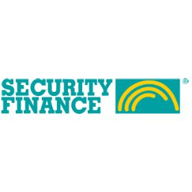 Security Finance - Clarksville, GA #georgia #ElbertonGA #shoplocal #localGA