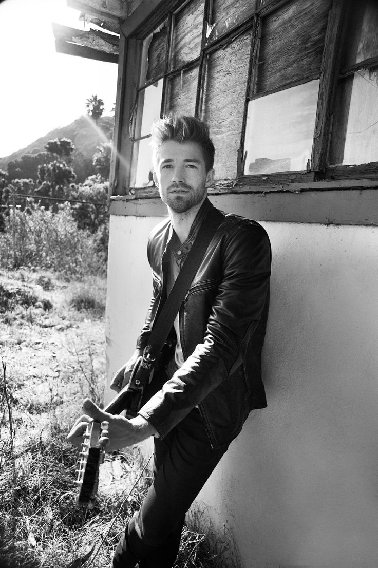 Josiah Of Judah The Great King Bac 2 Kings Ch 23: 17 Best Images About My Favorite Josiah Hawley Pictures On