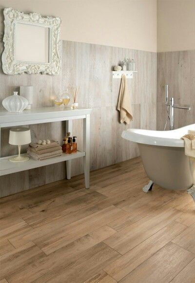23 best salle de bain images on Pinterest Live, Bathroom ideas and