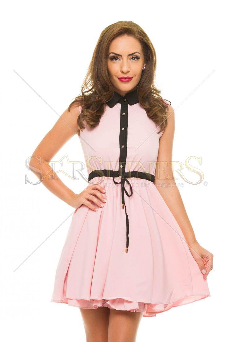 Brilliant Life Rosa Dress
