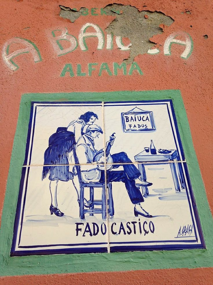 Fado art | Flickr - Photo Sharing!https://www.apistudyabroad.com/programs/portugal/
