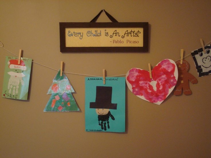 62 best images about kid crafts on pinterest for Craft paper dollar tree