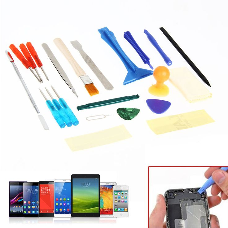 17 best ideas about mobile phone repair on pinterest samsung galaxy not 3. Black Bedroom Furniture Sets. Home Design Ideas