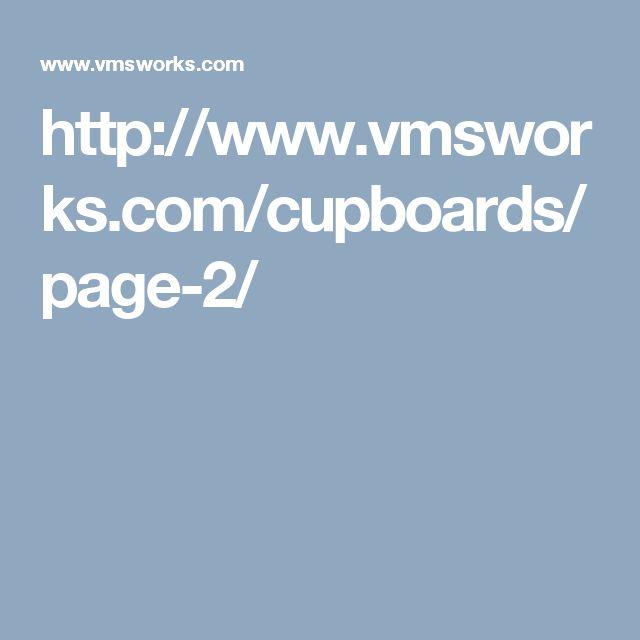 69 best VMSworks Office Furniture images on Pinterest | Office ...