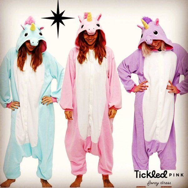 We three kings of Orient are... #Kigu #Kigurumi #Christmas #PresentIdeas #AnimalOnesie http://www.tpfancydress.co.uk/adult-fancy-dress/animal-onesies/unicorn-onesie.html