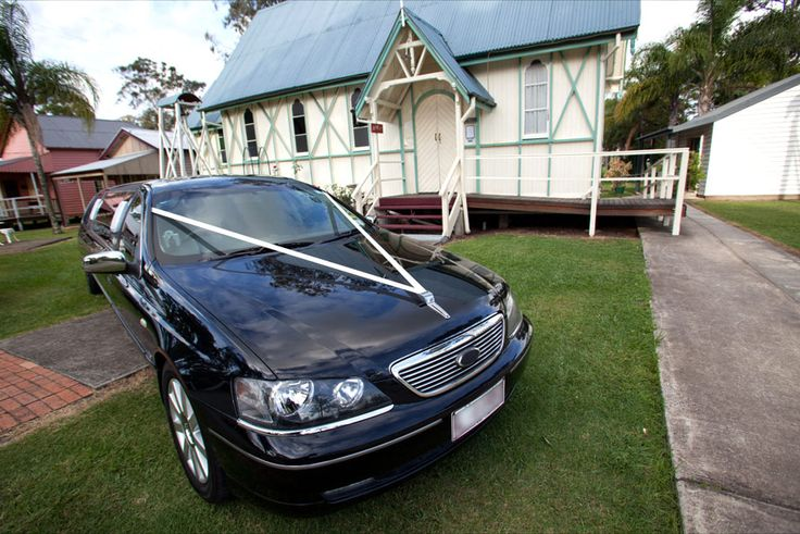 9 Seat Stretch Limousine, available in Black or White   #BrisbaneStretchLimos #StretchLimousinesBrisbane #StretchLimoHireBrisbane