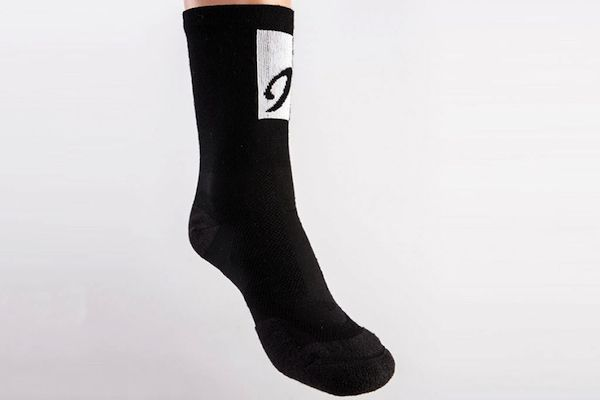 Isadore Apparel - Merino Socks - Includes all the features our regular socks have to offer, plus the natural performance properties of Merino. #isadoreapparel #roadisthewayoflife #cyclingmemories