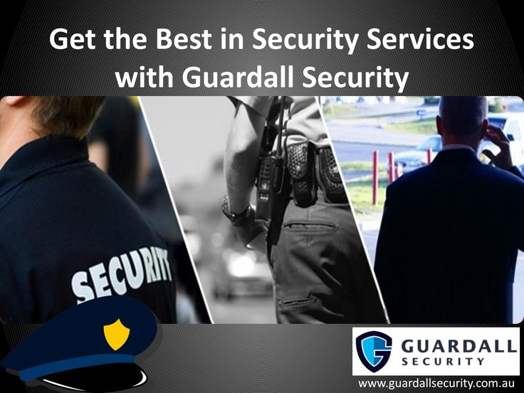 8 best security images on Pinterest Hand guns, Lineman and - static security officer sample resume