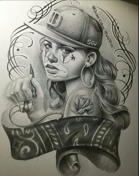 1000 ideas about lowrider tattoo on pinterest chicano