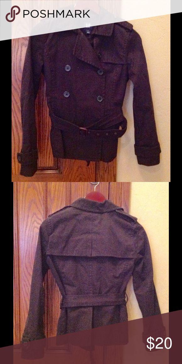 Gap jacket Great condition! GAP Jackets & Coats