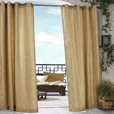 35 Best Images About Bedroom Drapes On Pinterest