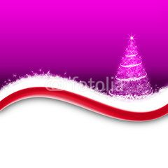 Cartolina di natale con albero #microstock #microstockillustration #microstockphotography #wordpress #Fotolia #marketing #marketingdigital #marketingtips #webdesign #web2015 #design #webcontent #webeditor #seo #css3 #csstemplates #photographyweb #webtemplate #merrychristmas #merryxmas #merrychristmas2015 #christmasdecorations #christmas_coming #happycristmas
