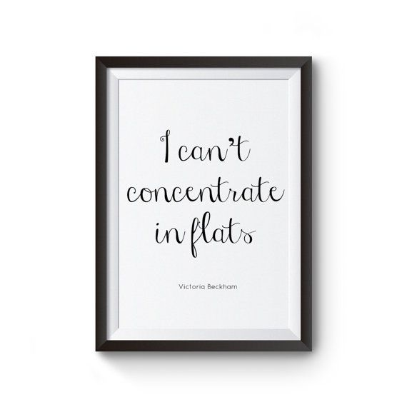 Quote prints printable quotes wall art quotes by iheartwordart urchase, Download and Frame! SAVE ON SHIPPING FEES AND AVOID THE LONG WAIT.    *This listing is for a printable digital file, no physical item will be sent. *This item is an INSTANT DIGITAL DOWNLOAD  *Size : 8 x 10 inch (20.3 x 25.4 cm) *Format : JPEG (RGB) *Resolution : 300 DPI You will receive BOTH BLACK & WHITE VERSIONS WHEN PURCHASING THIS LISTING