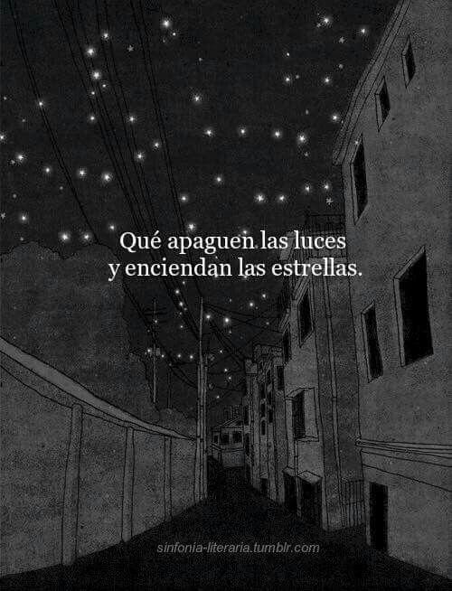 La noche, mi momento favorito del día. Sígueme en Facebook: https://www.facebook.com/Eduardo-S%C3%A1nchez-Urrutia-1859250761022359/