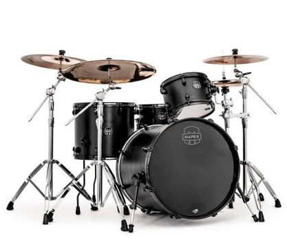 Get this Stunning #DrumKit for Under $600 at http://ozmusicreviews.com/music-promotions-and-discounts