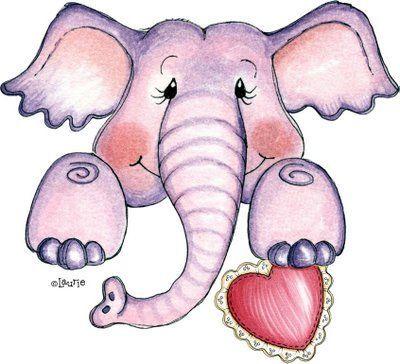 70 best Valentine Ideas images on Pinterest | Valentine ideas ...