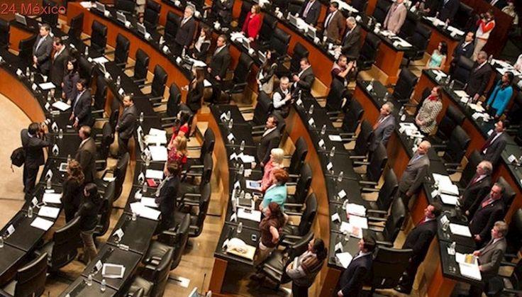 Renegociación de TLCAN podría destrabar nombramiento de fiscal anticorrupción