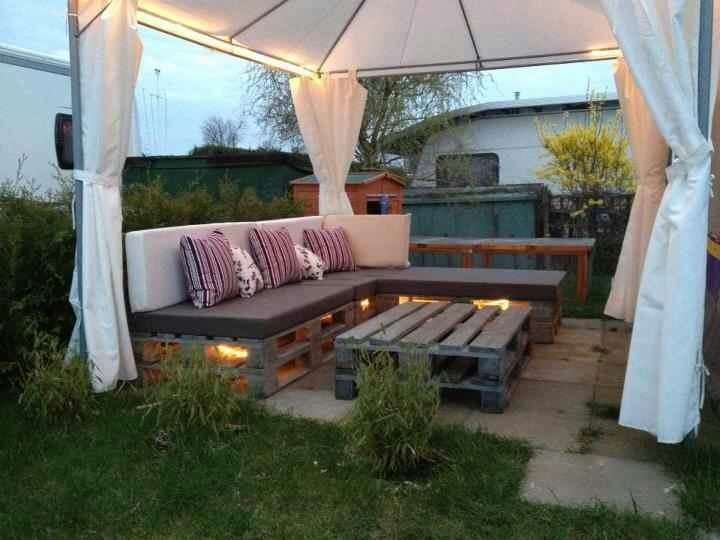 Pallet Patio Furniture Cushions 15 best allende 46 images on pinterest | pallet lounge, projects