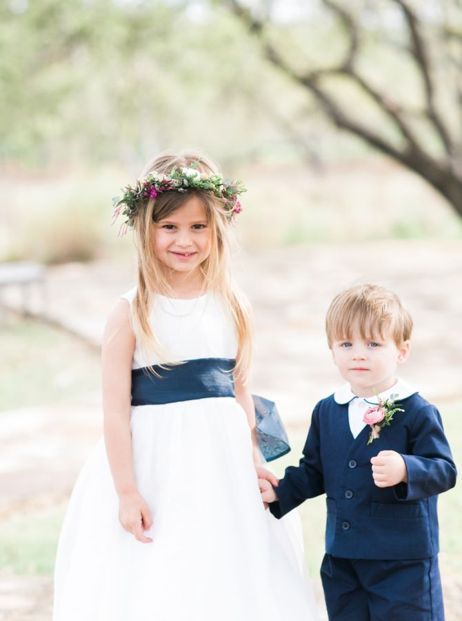 flower hill girls Sue hill creates exquisite handmade children's clothes, baby clothes and baby cashmere we specialise in liberty prints and the finest fabrics and yarns the sue hill special occasion.