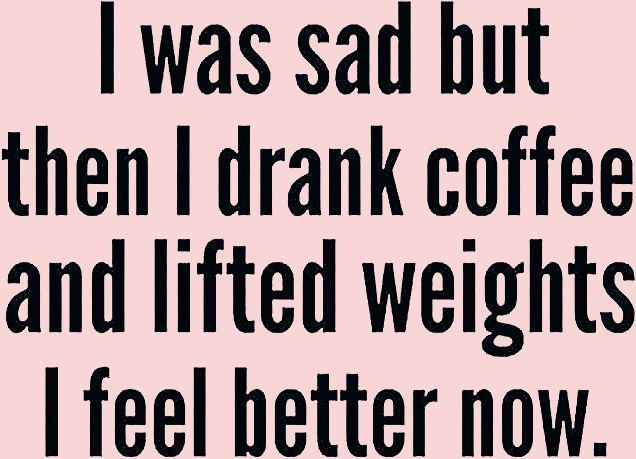 Funny Quotes About Exercise Motivation Fit Exercise Fit Funny Motivation Quotes Funny Fitness Motivation Fitness Motivation Workout Motivation Women