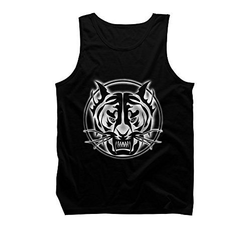Artists worldwide create cool mens tank top designs every day shop for your favorites!