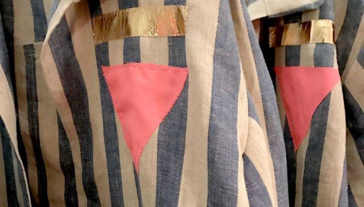 Qual o significado por trás das cores da Bandeira LGBT - http://superinteressante.ga/qual-o-significado-por-tras-das-cores-da-bandeira-lgbt/
