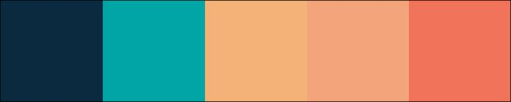 "Ansehen ""heat"". #AdobeColor https://color.adobe.com/de/heat-color-theme-6589838/"