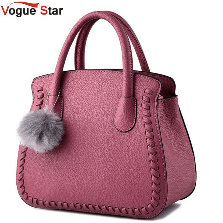 Bags PU Leather Bag Shoulder Crossbody Bag Fashion Design Handbag //Price: $49.98 & FREE Shipping //     #freeshipping
