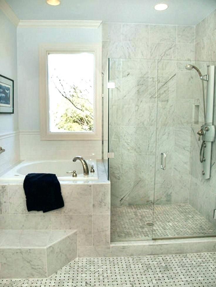 31 Amazing Small Bathroom Tub Shower Remodeling Ideas Bathroom Remodel Master Small Bathroom Bathroom Design Small