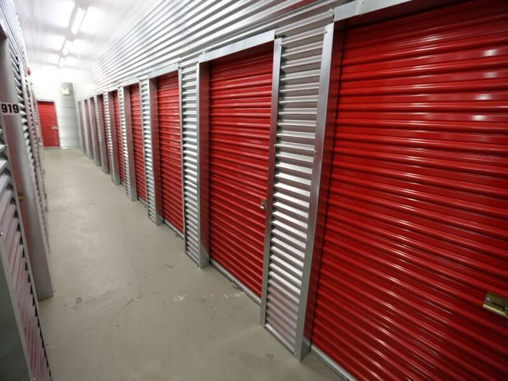 Storage Units For Rent Near Me Storage For Rent Rent Storage Unit