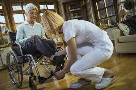 We are one of the best aged care financial services brisbane at affordable rates. BrisbaneAgedCare Financial Advisers are your experienced team of finance professionals.  http://www.brisbaneagedcarefinancialadvisers.com.au/