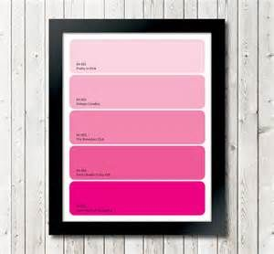 Behr Hot Pink Yahoo Image Search Results Home