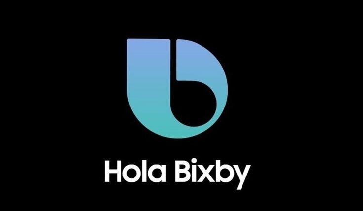 Samsung prevé lanzar en 2018 su primer altavoz inteligente con el asistente de voz Bixby  ||  Samsung prevé lanzar en 2018 su primer altavoz inteligente que funcionará con Bixby, el asistente digital de la compañía que compite en el mercado con Alexa,... http://www.europapress.es/portaltic/gadgets/noticia-samsung-preve-lanzar-2018-primer-altavoz-inteligente-asistente-voz-bixby-20171215124024.html?utm_campaign=crowdfire&utm_content=crowdfire&utm_medium=social&utm_source=pinterest