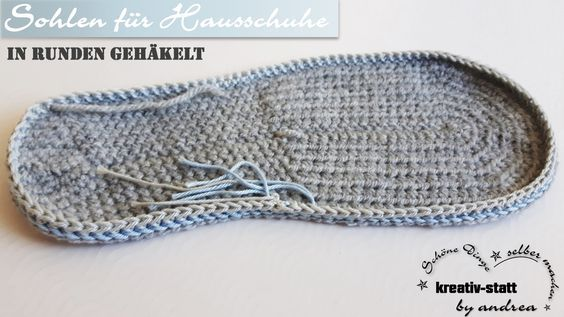139 best häkeln images on Pinterest   Hand crafts, Basket and ...