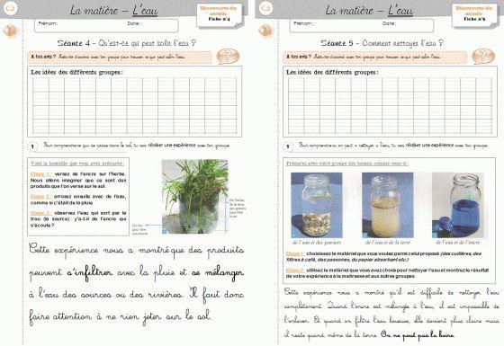 http://cycle2.orpheecole.com/2012/02/ddm-cpce1-leau/
