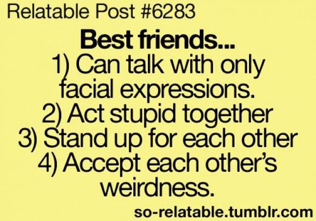 Best Funniest Friendship Quotes Collection Friendship Teenagerposts Teenager Posts 11 Friendship Quotes Funny Friends Quotes Funny Friendship Humor