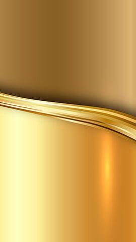 Latest Gold Bar 8
