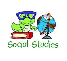 Image result for social studies globe with worm
