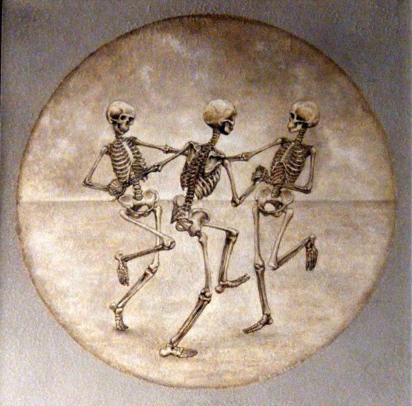 1000 images about danse macabre on pinterest danse macabre dance