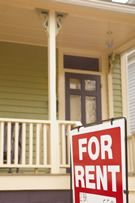 Find Local Houses for Rent - Single Family Homes For Rent - Rental Properties - and Townhomes for Rent