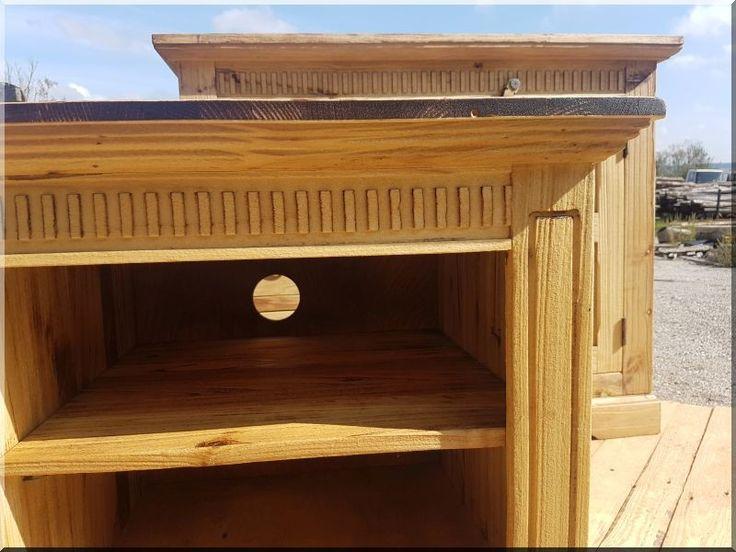 Felújított ázsiai bútor - Antik bútor, egyedi natúr fa és loft designbútor, kerti fa termékek, akácfa oszlop, akác rönk, deszka, palló